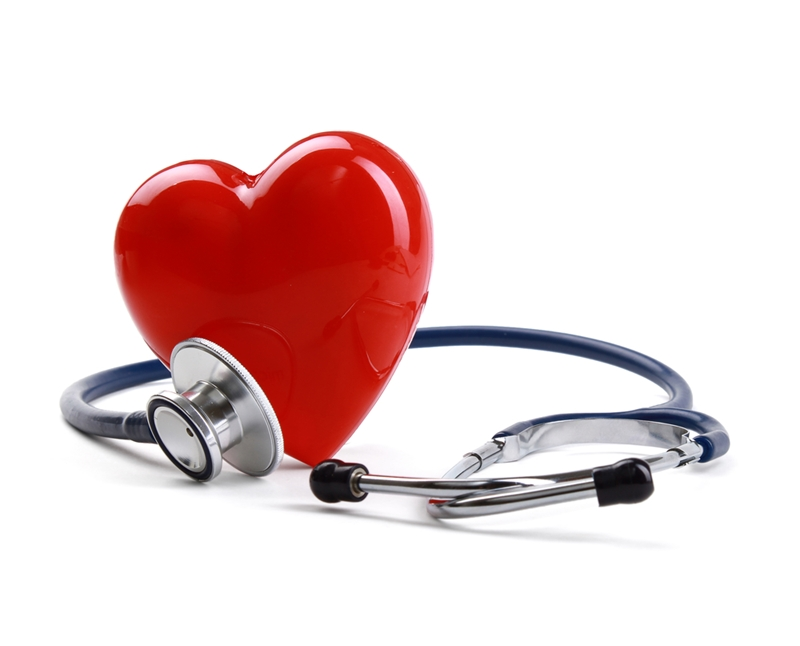 The average cardiologist brings in $2.4 million in earned revenue annually.